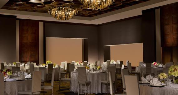 San Antonio Wedding Venues La Cantera Resort Amp Spa