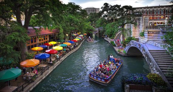 Summer Activities La Cantera Resort Amp Spa San Antonio